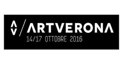 Art Project Fair | ArtVerona